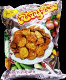 Crispy Fish (Original Flavour)