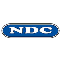 Nata De Coco Manufacturing Sdn Bhd