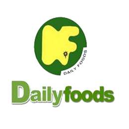 Daily Foods Co., Ltd