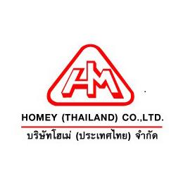 Homey (Thailand) Co., Ltd