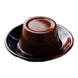 Quick-n-Easy Pudding Powder