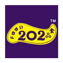 Two Zero Two Food Sdn Bhd