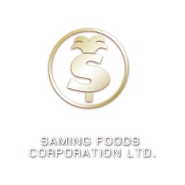 Saming Foods Corp., Ltd.
