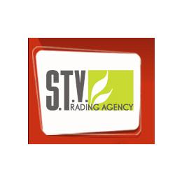S.T.V Trading Agency Co., Ltd