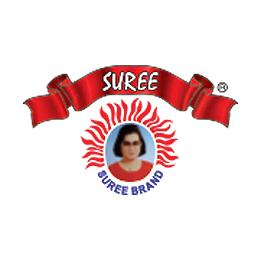 Suree Interfoods Co., Ltd.