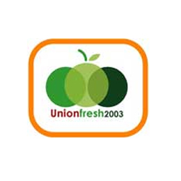 Union Fresh (2003) Co., Ltd