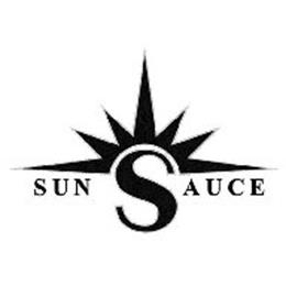 Sunsauce Foods Industrial Corp., Ltd.