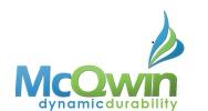 McQwin Industries Sdn. Bhd