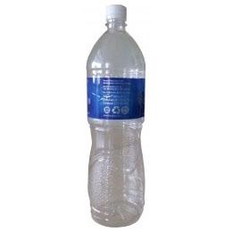 Air RO 1.5 liter