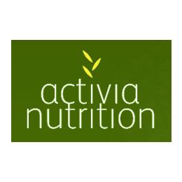 ACTIVIA NUTRITION SDN BHD