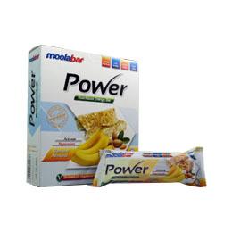 Power Nutritious Energy Bar