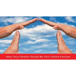 Home Loan Assurance