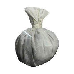 Pakej 02 (5 bunjut mandian herba garam)