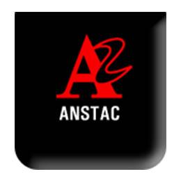 Anstac (M) Sdn Bhd
