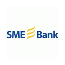 BANK PERUSAHAAN KECIL DAN SEDERHANA MALAYSIA BERHAD