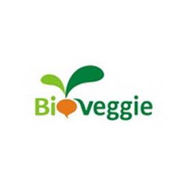 BIOVEGGIE PRODUCTS CO.LTD