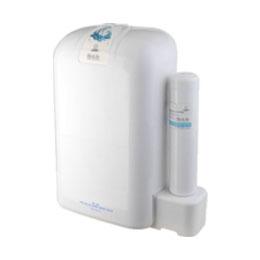 Bio Life Energy Water System