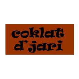 COKLAT D'JARI