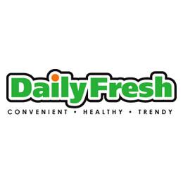 DAILY FRESH FOODS SDN BHD