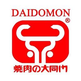 DAIDOMON RESTAURANT
