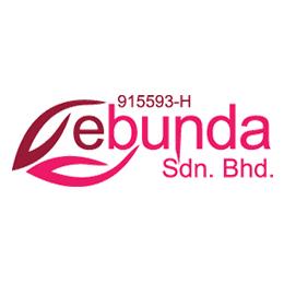 EBUNDA SDN BHD