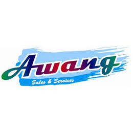 AWANG SALES AND SERVICES