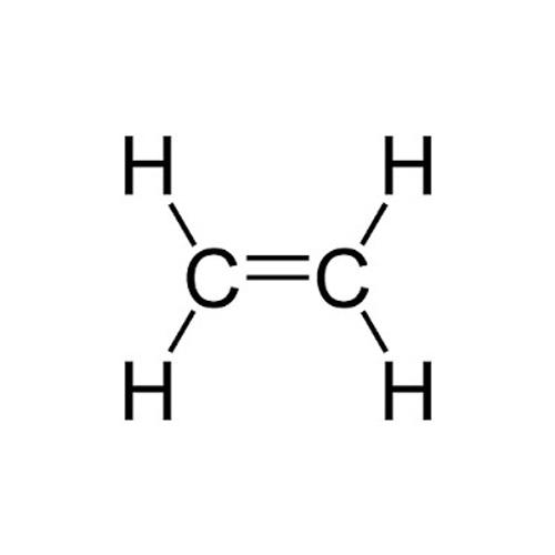 Ethylene Product