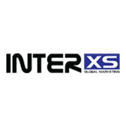 INTER XS GLOBAL MARKETING SDN BHD