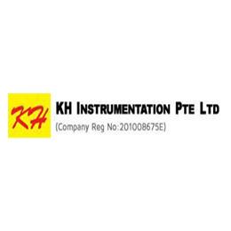 KH Instrumentation Pte. Ltd.