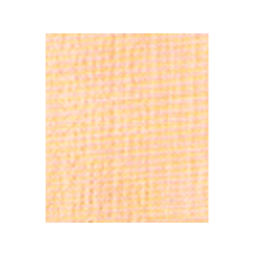 Alphine Beech Strips