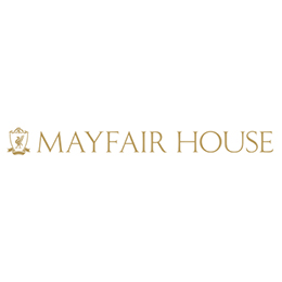 MAYFAIR GIFT HOUSE
