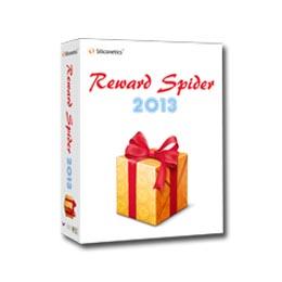 Siliconetics Reward Spider