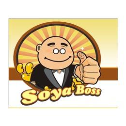 SiniBest Food Industries Sdn Bhd (SOYABOSS)