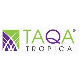 Taqa Tropica (M) Sdn Bhd