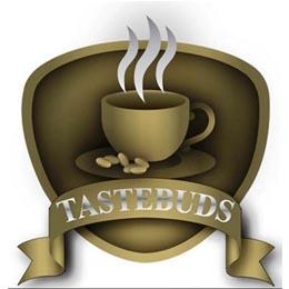TASTEBUDS EATERY & SERVICES