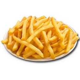 Side Food