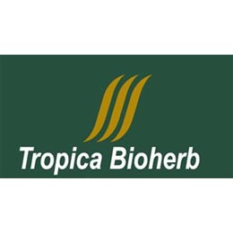 >TROPICANA BIOHERB INDUSTRY