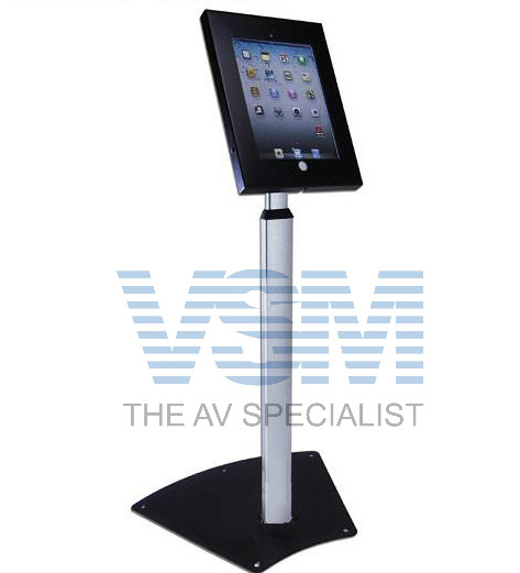 iPad Kiosk Rental