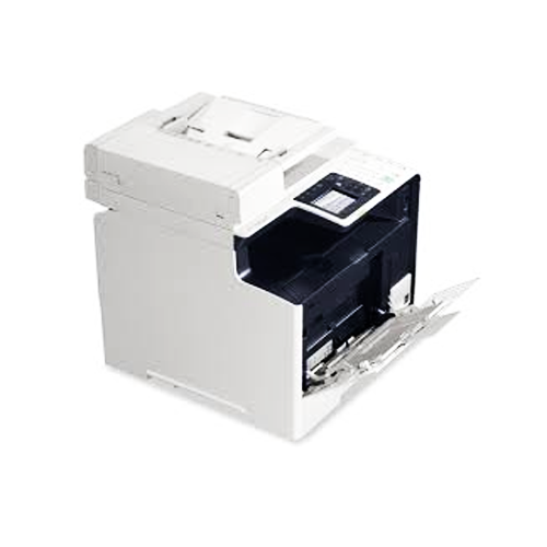 Canon All-In-One Laser Printer Rental