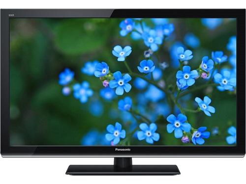 LED TV Installer