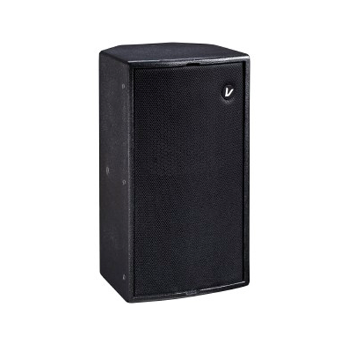 VERITY Audio KV-Series Speaker Sound System