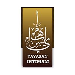 >Yayasan Ihtimam Malaysia