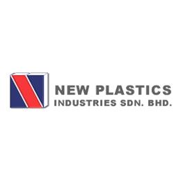 >New Plastics Industries Sdn Bhd