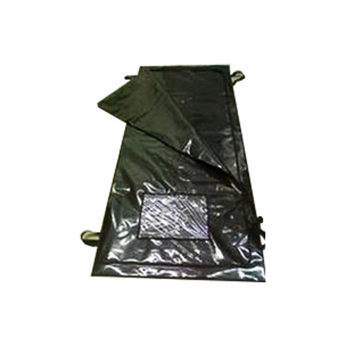 Body-bag / mortuary bag