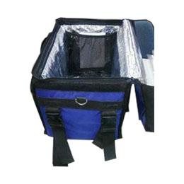 Insulation  / cooler bag