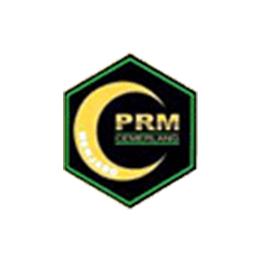 PRM Global Vision Sdn Bhd
