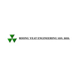 ROONG YEAT ENGINEERING SDN. BHD.