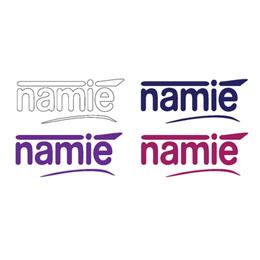 Namie Food Industries Sdn Bhd