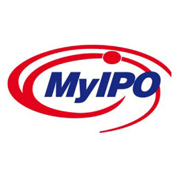 MyIPO (Intellectual Property Corporation of Malaysia)