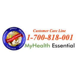 MyHealth Essential Sdn Bhd